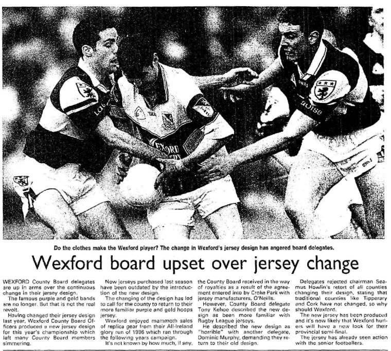 Wexford-01