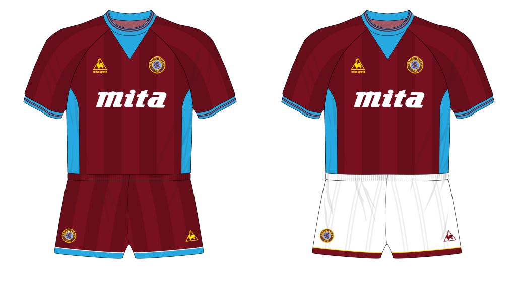 z-Aston-Villa-1983-1984-2