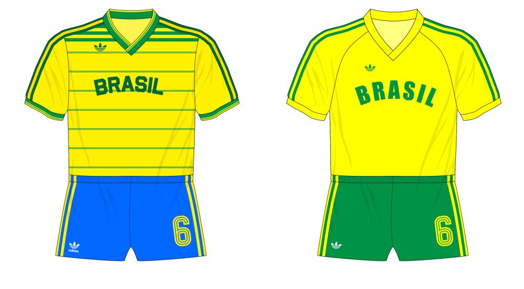 z-Brazil-adidas-Olympics