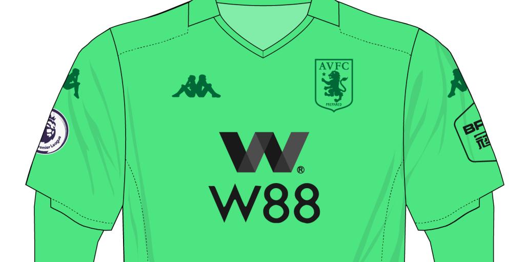 Aston-Villa-2019-2020-Kappa-goalkeeper-green-baselayer-01-01