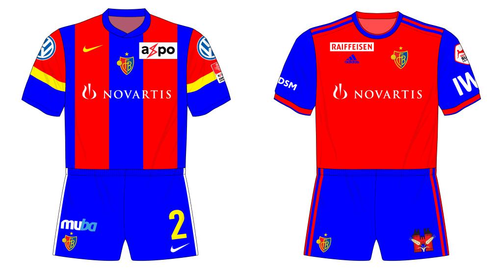 Basel-no-stripes-01
