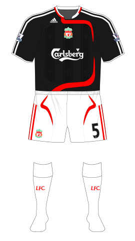 Liverpool-2007-2008-adidas-third-white-shorts-socks-Sunderland-01