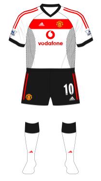 Manchester-United-2002-adidas-Fantasy-Kit-Friday-away-01