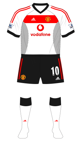 Manchester-United-2002-adidas-Fantasy-Kit-Friday-away-01