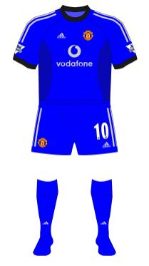 Manchester-United-2002-adidas-Fantasy-Kit-Friday-third-01