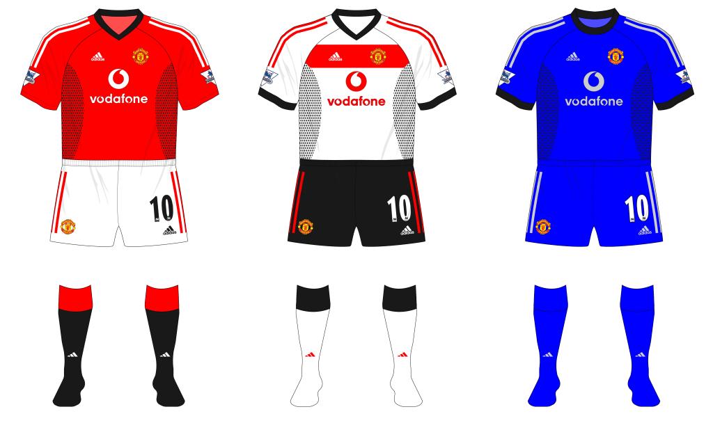 Manchester-United-2002-adidas-Fantasy-Kit-Friday