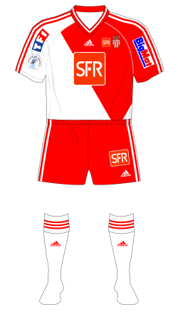 Monaco-2004-2005-adidas-maillot-Coupe-de-France-01