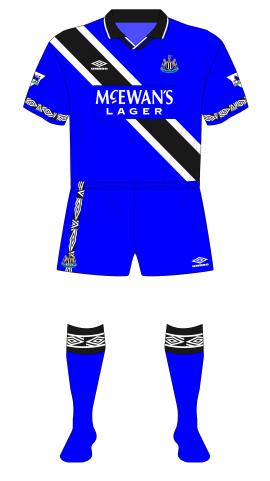Newcastle-United-1993-Umbro-Fantasy-Kit-Friday-away-01