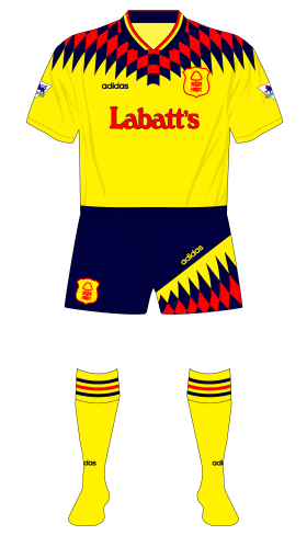 Nottingham-Forest-1995-adidas-away-Fantasy-Kit-Friday-01