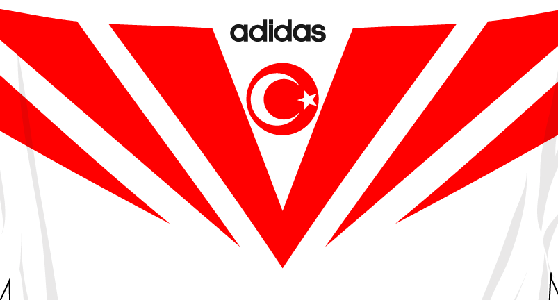 Turkey-1994-adidas-home-01-01