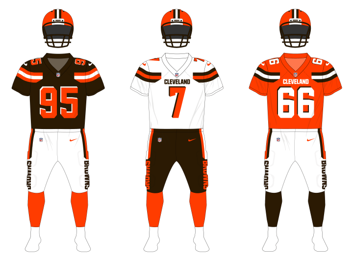 z-Cleveland-Browns