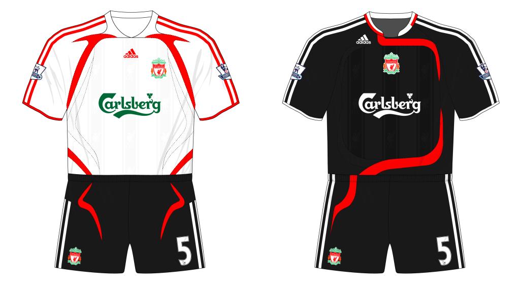 z-Liverpool-2007-2008-change-kits-01