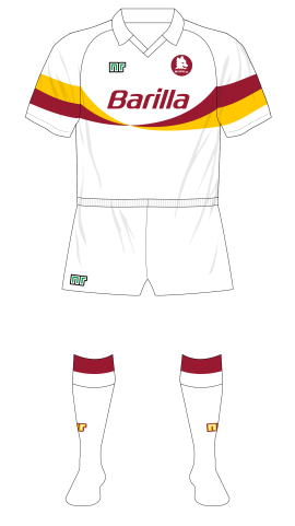 AS-Roma-1990-1991-Ennerre-nr-alternative-away-Benfica-01