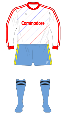 Bayern-Munich-1986-1987-auswartstrikot-PSV-01