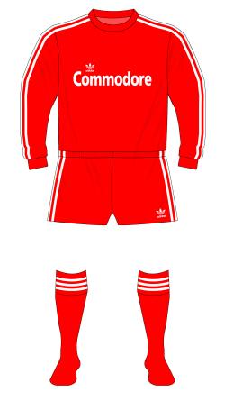 Bayern-Munich-1986-1987-heimtrikot-Austria-Wien-01