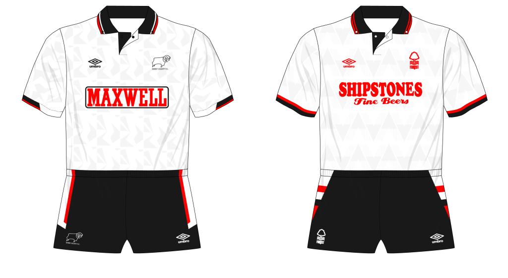Derby-Nottingham-Forest-1989-Umbro-shirts-similar-01
