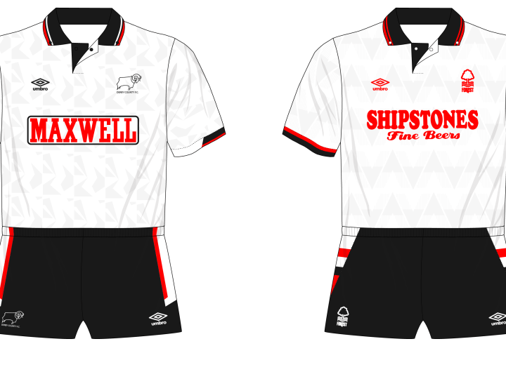 Derby-Nottingham-Forest-1989-Umbro-shirts-similar-01