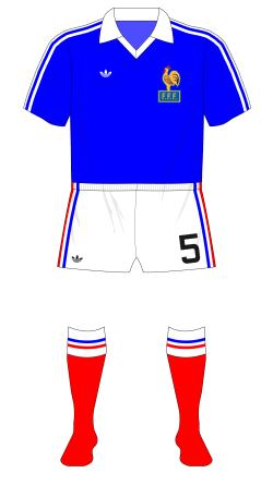 France-1980-adidas-maillot-Juventus-first-half-01