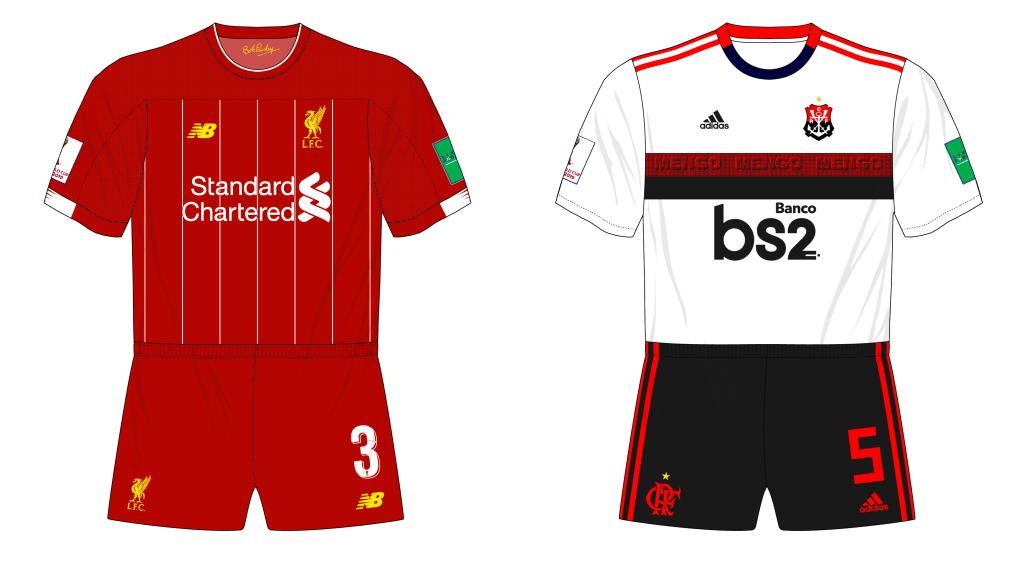 Liverpool-Flamengo-2019-01