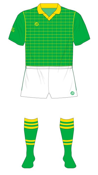 Meath-1986-O'Neills-Leinster-final-first-half-01