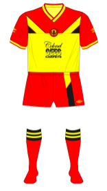 Partick-Thistle-1987-Umbro-home-shirt-01