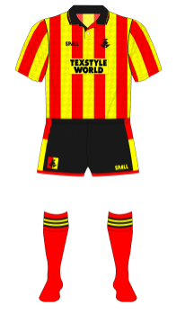 Partick-Thistle-1991-1992-Spall-home-shirt-01
