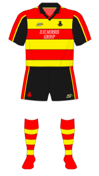 Partick-Thistle-2001-2001-Secca-home-shirt-01