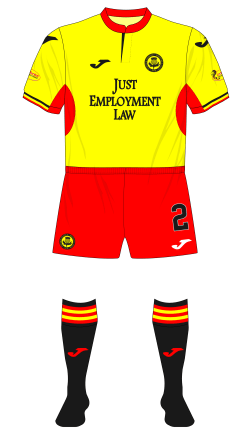 Partick-Thistle-2019-2010-Joma-home-black-socks.png