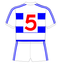 QPR-1978-1979-adidas-home-back-red-numbers-01