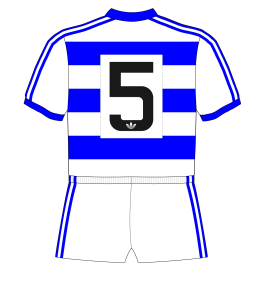 QPR-1979-1980-adidas-home-back-black-numbers-01