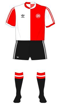 QPR-1980-1981-third-crest-01