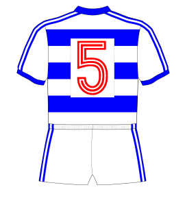 QPR-1981-1982-adidas-home-back-red-numbers-01