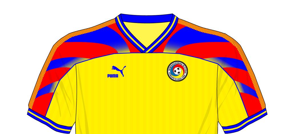 Romania-1995-Puma-Fantasy-Kit-Friday-01-01