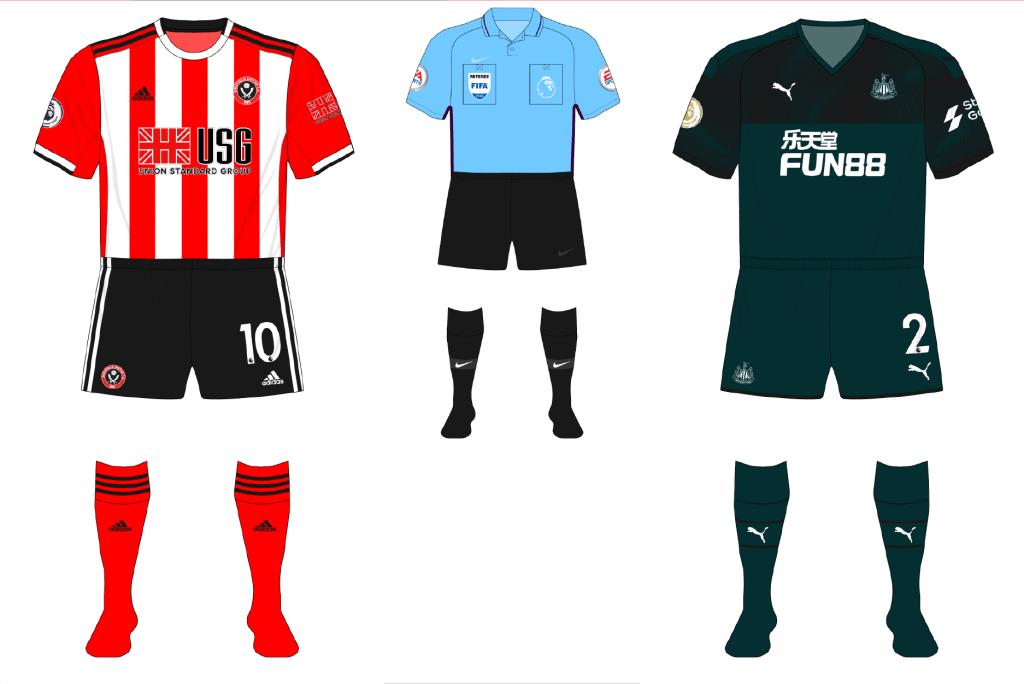 Sheffield-United-Newcastle-01