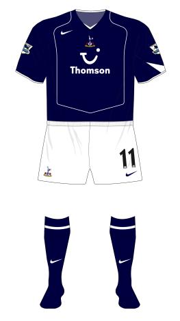 Tottenham-2004-Kappa-away-Fantasy-Kit-Friday-Arsenal-01