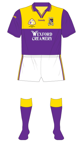 Wexford-1996-Connolly-jersey-All-Ireland-01