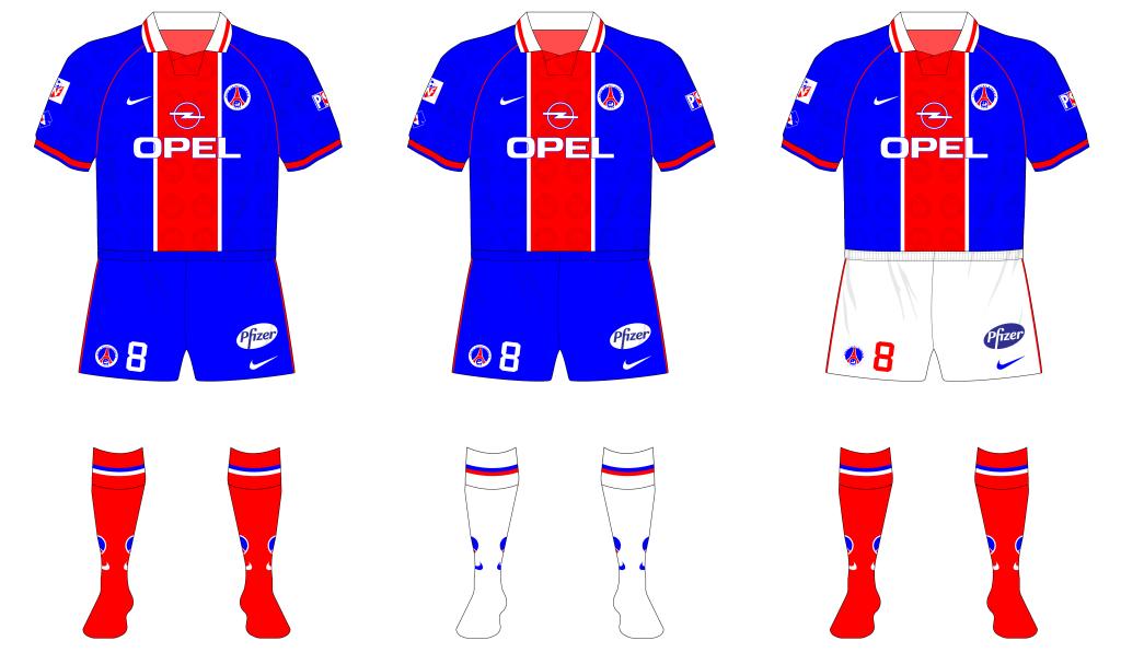 z-Paris-Saint-Germain-1996-1997-domicile-combinations