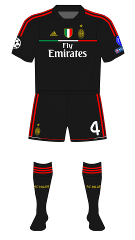 AC-Milan-2011-2012-adidas-third-black-unlucky-Arsenal-01