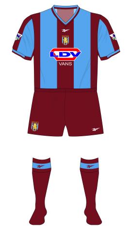 Aston-Villa-1999-2000-Reebok-home-02