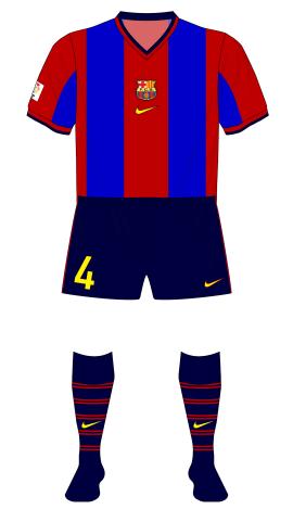 Barcelona-1998-1999-Nike-home-01