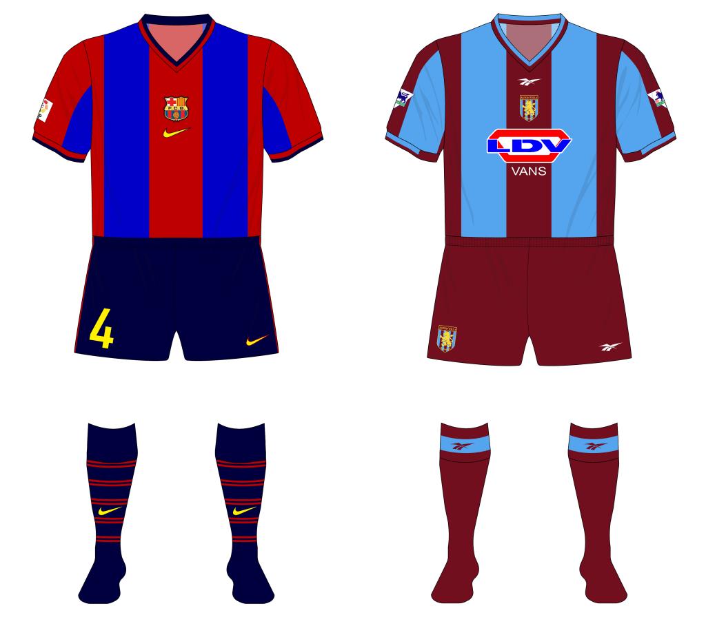 Barcelona-Aston-Villa-1