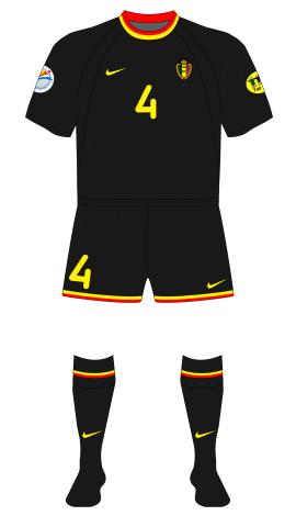 Belgium-2000-Nike-away-Euro-01