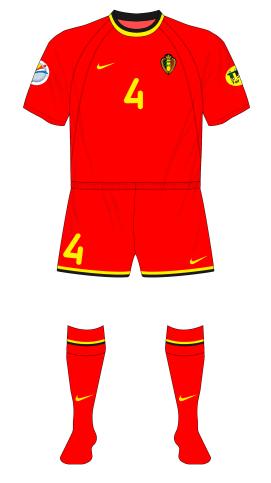 Belgium-2000-Nike-home-Euro-01