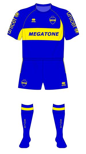 Boca-Juniors-2008-Errea-Middlesbrough-01