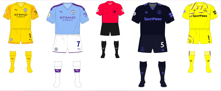MCFC-Everton