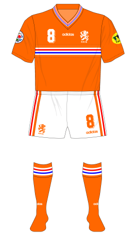 Netherlands-1996-adidas-home-Fantasy-Kit-Friday-01