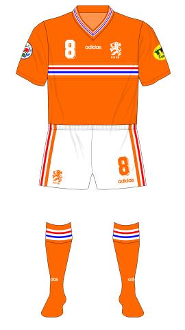 Netherlands-1996-adidas-home-Fantasy-Kit-Friday-01