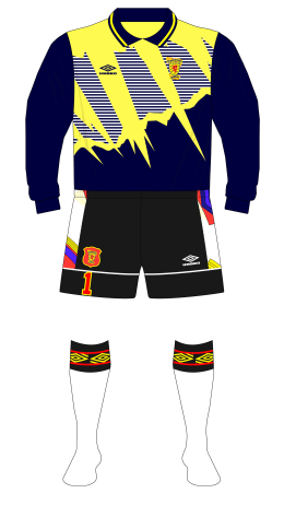 Scotland-1994-Umbro-goalkeeper-Goram-mashup