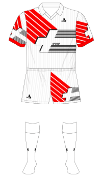 Switzerland-1990-1992-Blacky-maillot-exterieur-01