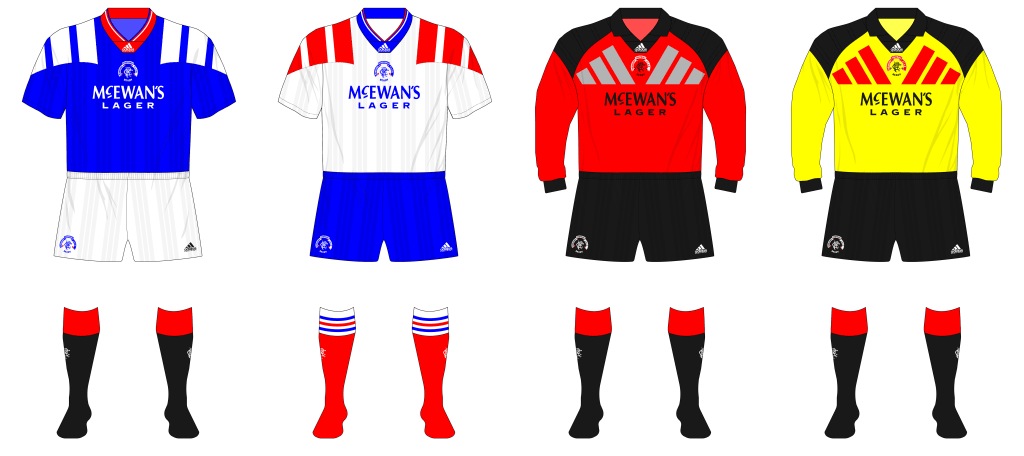 z-Rangers-1992-1993-adidas